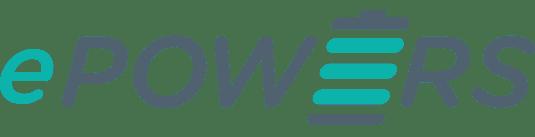 ePowers - Das Infoportal zu E-Mobility