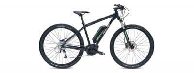 e bike test