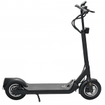 Egret Ten V4 Stvo Version E-Scooter Test